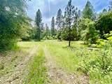 5160 Fair Pines Court - Photo 44