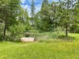5160 Fair Pines Court - Photo 45
