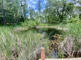 5160 Fair Pines Court - Photo 47