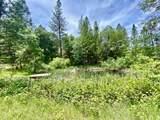 5160 Fair Pines Court - Photo 48