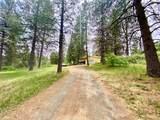 5160 Fair Pines Court - Photo 49