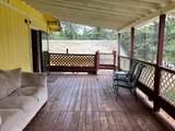 5160 Fair Pines Court - Photo 50