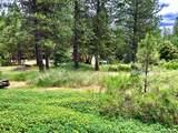 5160 Fair Pines Court - Photo 60