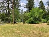 5160 Fair Pines Court - Photo 62