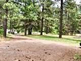 5160 Fair Pines Court - Photo 63