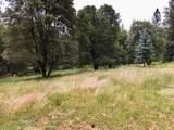 5160 Fair Pines Court - Photo 66