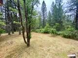 5160 Fair Pines Court - Photo 67