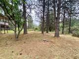 5160 Fair Pines Court - Photo 68