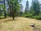 5160 Fair Pines Court - Photo 69