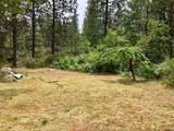 5160 Fair Pines Court - Photo 70