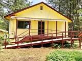 5160 Fair Pines Court - Photo 74