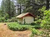 5160 Fair Pines Court - Photo 75