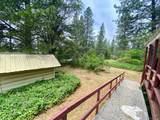 5160 Fair Pines Court - Photo 76