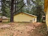 5160 Fair Pines Court - Photo 78