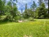 5160 Fair Pines Court - Photo 8