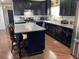 812 Clover Road - Photo 1