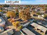 314 Lockeford Street - Photo 65