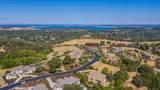 4981 Greyson Creek Drive - Photo 9