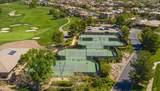 789 Del Coronado Court - Photo 4