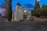 18765 Church Street - Photo 1