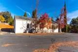 18765 Church Street - Photo 23