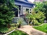 107 Lockeford Street - Photo 1