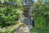 107 Lockeford Street - Photo 2