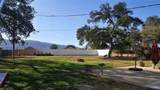1016 Magers Road - Photo 10