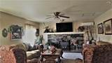1016 Magers Road - Photo 15
