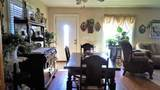 1016 Magers Road - Photo 16