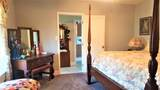 1016 Magers Road - Photo 17