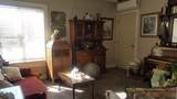 1016 Magers Road - Photo 20