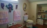 1016 Magers Road - Photo 22