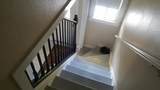 1016 Magers Road - Photo 23
