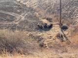 0 Oak Flat Road - Photo 2