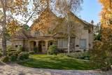 3332 Sierra Oaks Drive - Photo 2