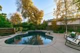 3332 Sierra Oaks Drive - Photo 57