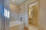 2375 Clubhouse Drive - Photo 40