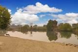 157 Mokelumne River Drive - Photo 70
