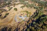 4590 Rustling Pines Road - Photo 36