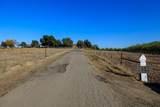 10916 26 Mile Road - Photo 35