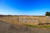 10916 26 Mile Road - Photo 36
