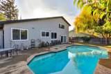 8965 Adobe Valley Court - Photo 35