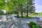 7363 Carmella Circle - Photo 39