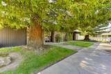 7363 Carmella Circle - Photo 40