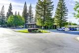 7363 Carmella Circle - Photo 43