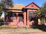 407 Worth Street - Photo 1