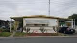 6916 Sundown Drive - Photo 1