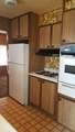 6916 Sundown Drive - Photo 11