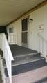 6916 Sundown Drive - Photo 2